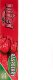 Juicy Jay´s KS slim Raspberry 32 Blatt