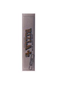 Rizla King Size Slim Silver Ultrathin