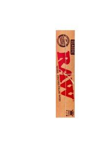 RAW King Size Slim Classic Natural Fibers