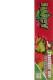 Juicy Jay´s KS slim Strawberry Kiwi 32 Blatt