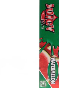 Juicy Jay´s KS slim Watermelon 32 Blatt