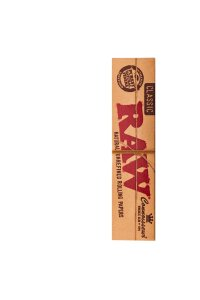 RAW King Size + Filter Connoisseur Classic