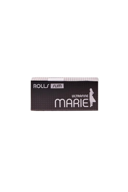 Marie Rolls slim ultrafine 5 m