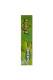 Juicy Jay´s KS slim Green Apple 32 Blatt