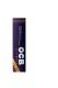 OCB King Size Slim Ultimate + Filter Tips extra thin
