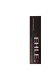 Ehle Unbleached King Size slim + Tips