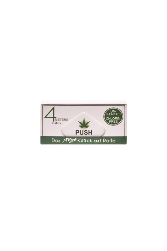 Purize Rolls Brown 4 m