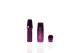 Amazed Purpfeife Alu violett 82 mm