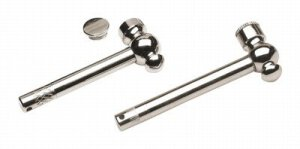 Hammer Pipe small
