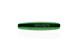 Amazed Purpfeife Alu grün 82 mm
