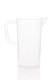 Messbecher 50 ml