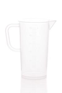 Messbecher 100 ml