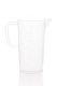 Messbecher 250 ml