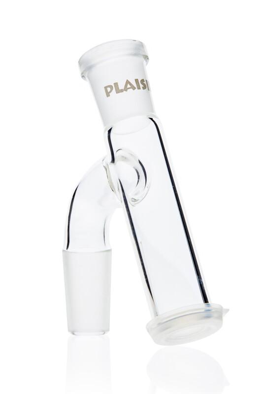 Plaisir Cleaner / Aschefänger klar 14,5