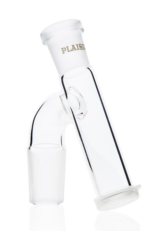 Plaisir Cleaner / Aschefänger klar 18,8 > 14,5