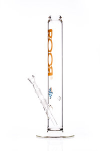 Roor Zumo 4.2 18,8 mit Kickloch