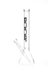 Roor Little Sista 3.2 Lace 45cm 18,8 mit Kickloch