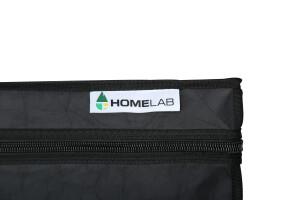 HomeLab 100 / 100 x 100 x 200 cm