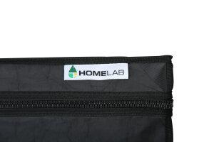HomeLab 120 / 120 x 120 x 200 cm