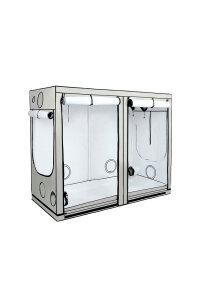 Homebox Ambient R240 / 240 x 120 x 200 cm