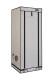 Homebox Ambient Q60 Plus / 60 x 60 x 160 cm
