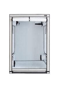 Homebox Ambient Q150 Plus / 150 x 150 x 220 cm