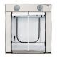 Homebox Ambient Q200 Plus / 200 x 200 x 220 cm