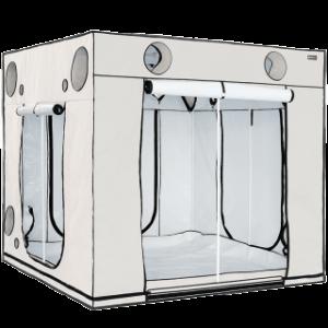 Homebox Ambient Q240 Plus / 240 x 240 x 220 cm