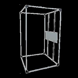 Homebox Equipment Board Evolution 90 x 38 cm