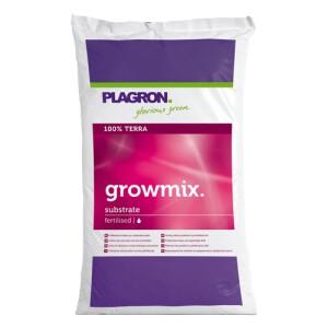 Plagron Grow Mix 25 l
