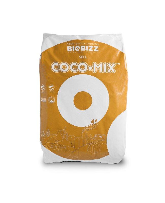 Bio Bizz Coco Mix 50 l