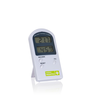 Garden Highpro Basic Thermo/Hygro