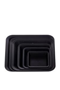 Untersetzer Quadratisch 14,1 x 14,1 cm