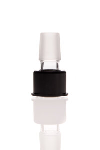 Mighty / Crafty Adapter 18,8 mm