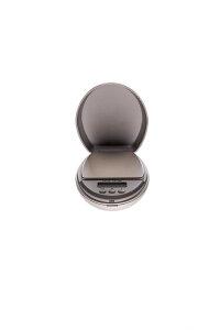 Dipse XS-500 500 - 0,1 g silber