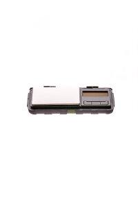 BLscale Tuff-Weigh grün 100 - 0,01g
