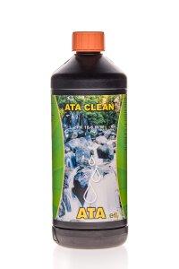 Atami ATA Clean 1 l
