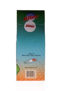 Jilter Refill Pack  Ø 6 mm 1000 Stück