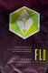 FLO Living Organics Superfood All-in-One Dünger 5 l